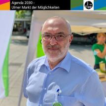 Martin Denoux