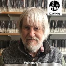 Hans-Peter Zagermann