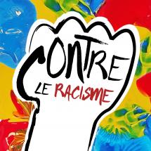 Logo FCLR.