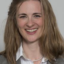 Dr. Anna Pegels (Deutsches Institut für Entwicklungspolitik)