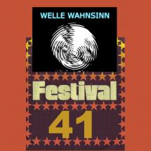 Welle Wahnsinn 41