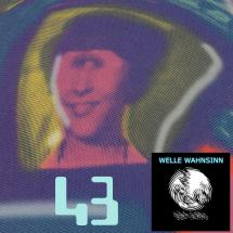 Welle Wahnsinn 43