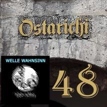 Welle Wahnsinn 48