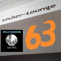 Welle Wahnsinn 63