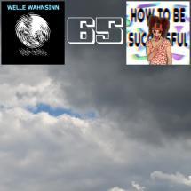 Welle Wahnsinn 65