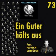 Welle Wahnsinn 73