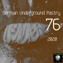 Welle Wahnsinn 76