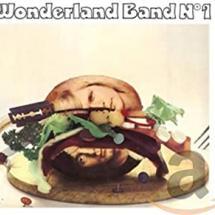 Wonderland - Band No. 1